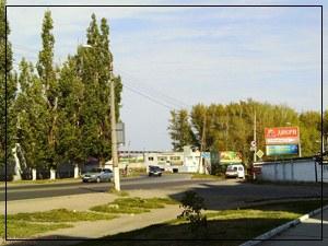 Штрафы гибдд новосибирск по номеру машины новосибирск